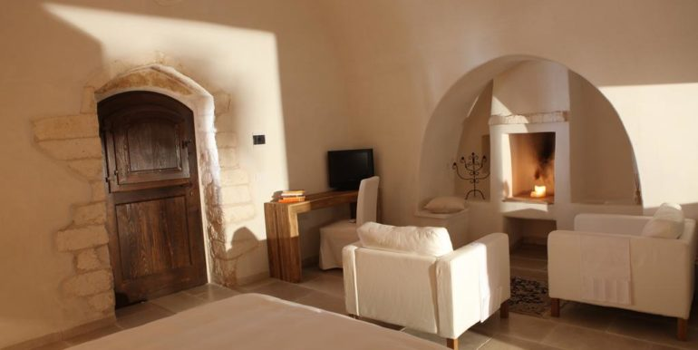 masseria ostuni puglia Concetta relli luxury real estate 04