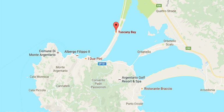 stabilimento tuscan bay orbetello argentario vendita concetta relli 1