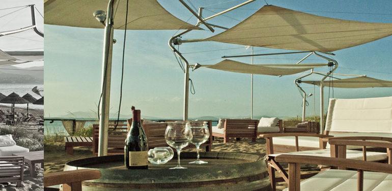 stabilimento tuscan bay orbetello argentario vendita concetta relli 7