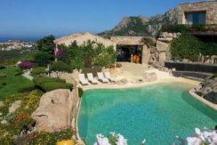 Vendita Villa Solana Sardegna Concetta Relli 02