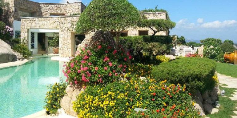Vendita Villa Solana Sardegna Concetta Relli 03