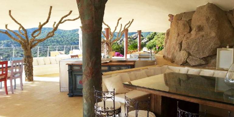 Vendita Villa Solana Sardegna Concetta Relli 06