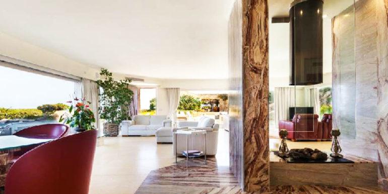 Vendita Villa Solana Sardegna Concetta Relli 10