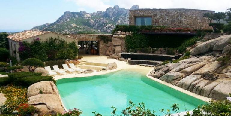 Vendita Villa Solana Sardegna Concetta Relli 19
