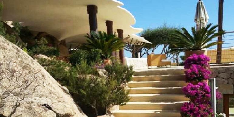 Vendita Villa Solana Sardegna Concetta Relli 20