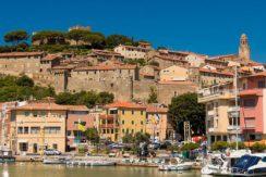 Castiglione-della-Pescaia_Toskana_Italien- concetta relli vendita monolocali e bilocali