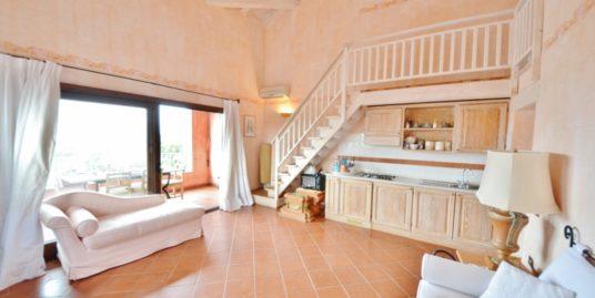 Appartamento Porto Rotondo Centro – Sardegna – Concetta relli Luxury Real Estate