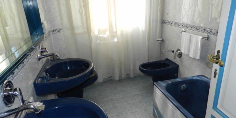 vendita Villa Marina grosseto concetta relli 07