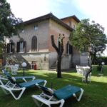 vendita Villa Marina grosseto concetta rell