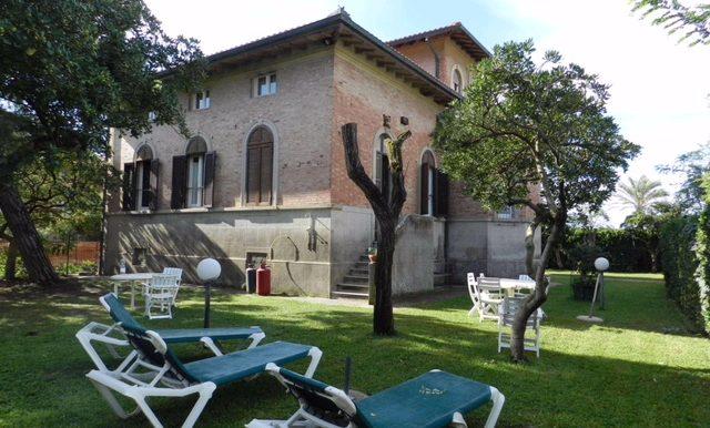 vendita Villa Marina grosseto concetta relli 16