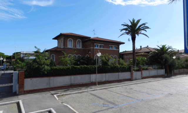 vendita Villa Marina grosseto concetta relli 18