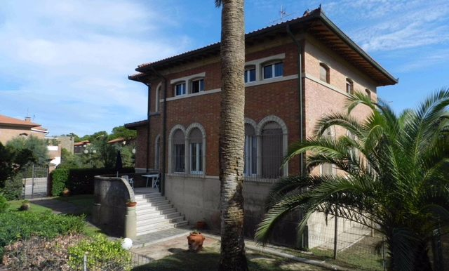 vendita Villa Marina grosseto concetta relli 19