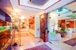 vendita hotel l'approdo castiglione della pescaia maremma toscana concetta relli luxury real estate 01