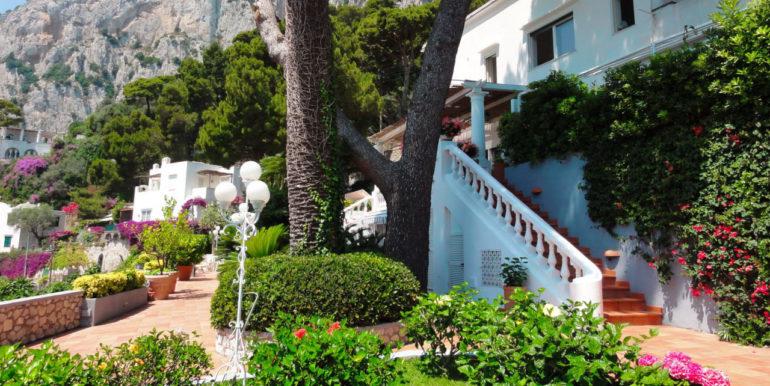 villa capri vendita concetta relli luxury real estate 01