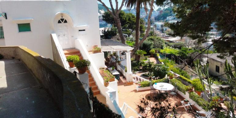 villa capri vendita concetta relli luxury real estate 02