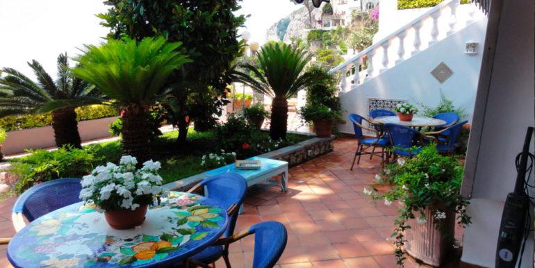 villa capri vendita concetta relli luxury real estate 03