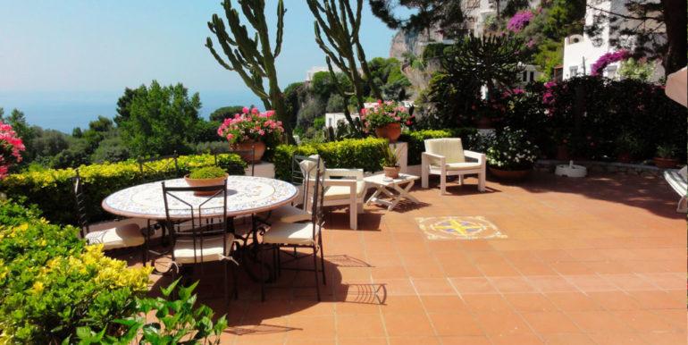 villa capri vendita concetta relli luxury real estate 05