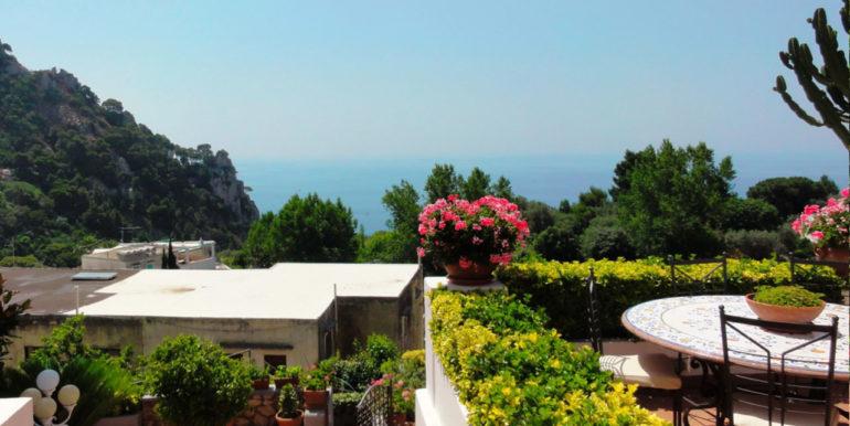 villa capri vendita concetta relli luxury real estate 06