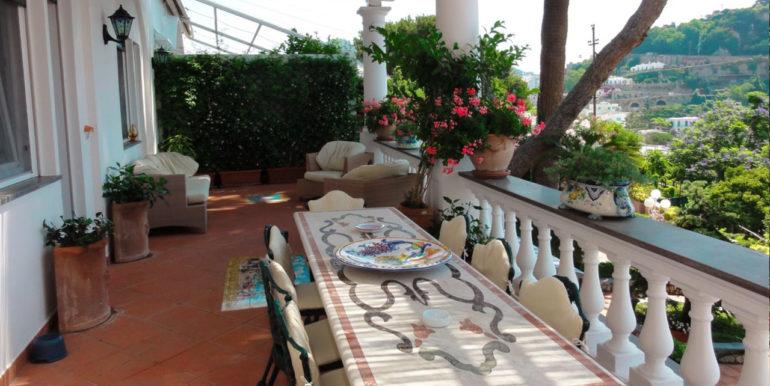 villa capri vendita concetta relli luxury real estate 07