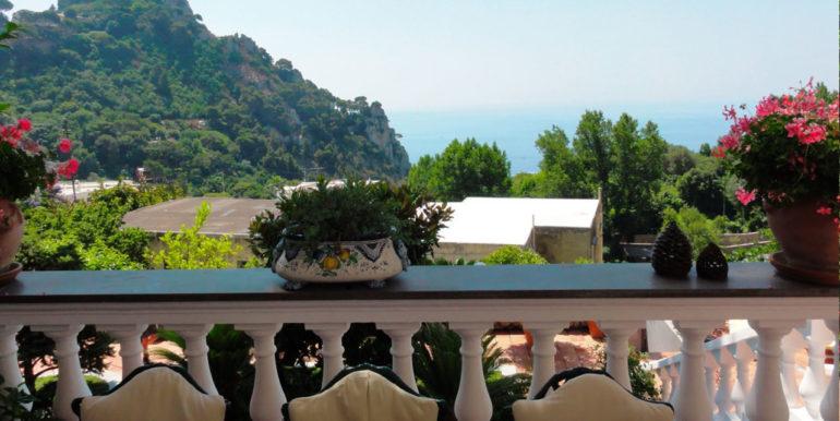 villa capri vendita concetta relli luxury real estate 08
