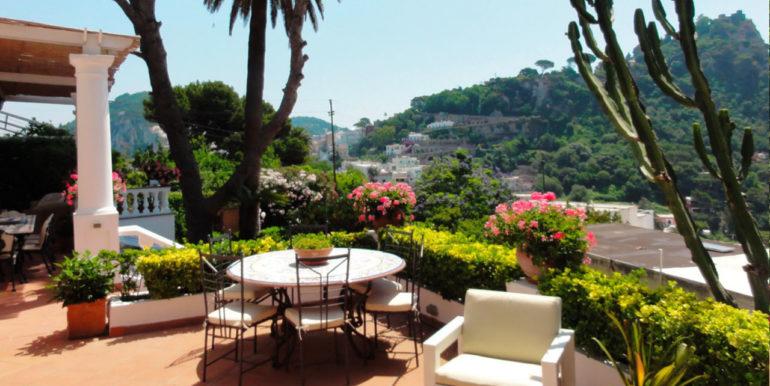 villa capri vendita concetta relli luxury real estate 12