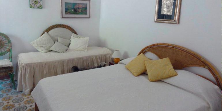 villa capri vendita concetta relli luxury real estate 14