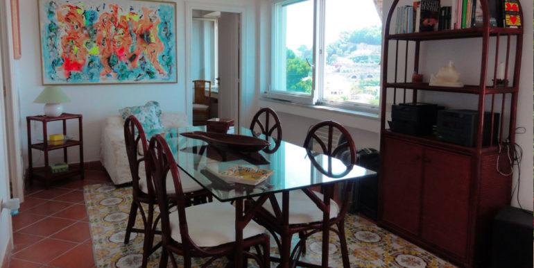 villa capri vendita concetta relli luxury real estate 15