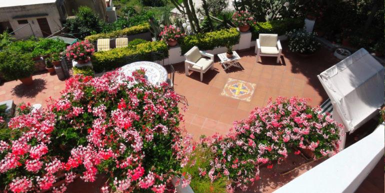 villa capri vendita concetta relli luxury real estate 16