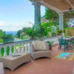 villa capri vendita concetta relli luxury real estate