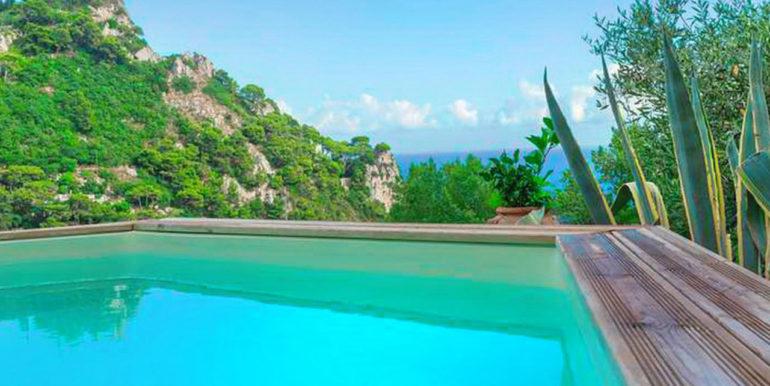 villa capri vendita concetta relli luxury real estate 19