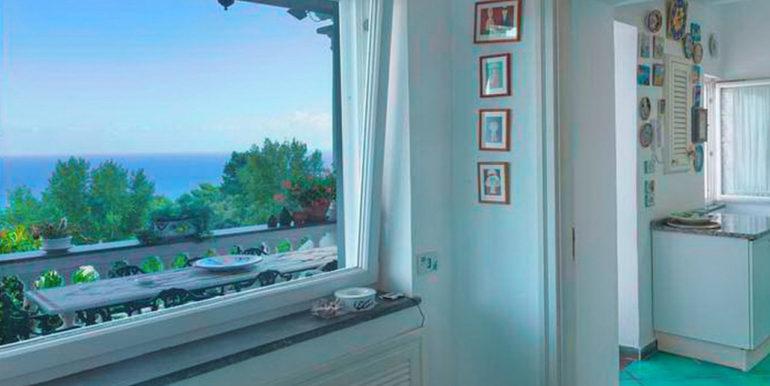 villa capri vendita concetta relli luxury real estate 20
