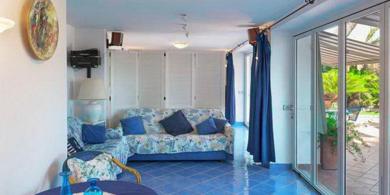 villa capri vendita concetta relli luxury real estate 21