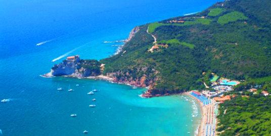 Villa Rocchette – Castiglione della Pescaia – Maremma Toscana – Concetta Relli Luxury Real Estate