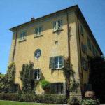 vendita Villa Apuana / Villa Siemens Forte dei Marmi