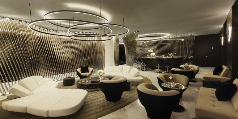 marotta hotel resort gaming hall progetto 05