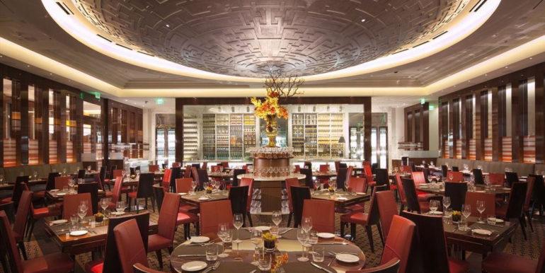 marotta hotel resort gaming hall progetto 07
