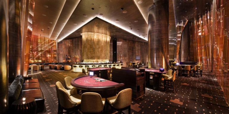 marotta hotel resort gaming hall progetto 08