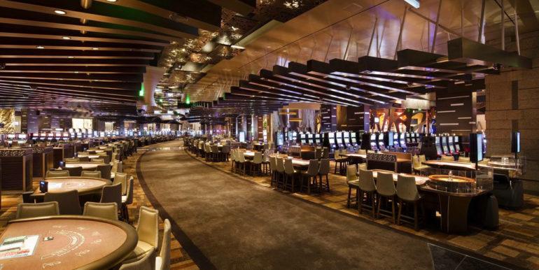 marotta hotel resort gaming hall progetto 09
