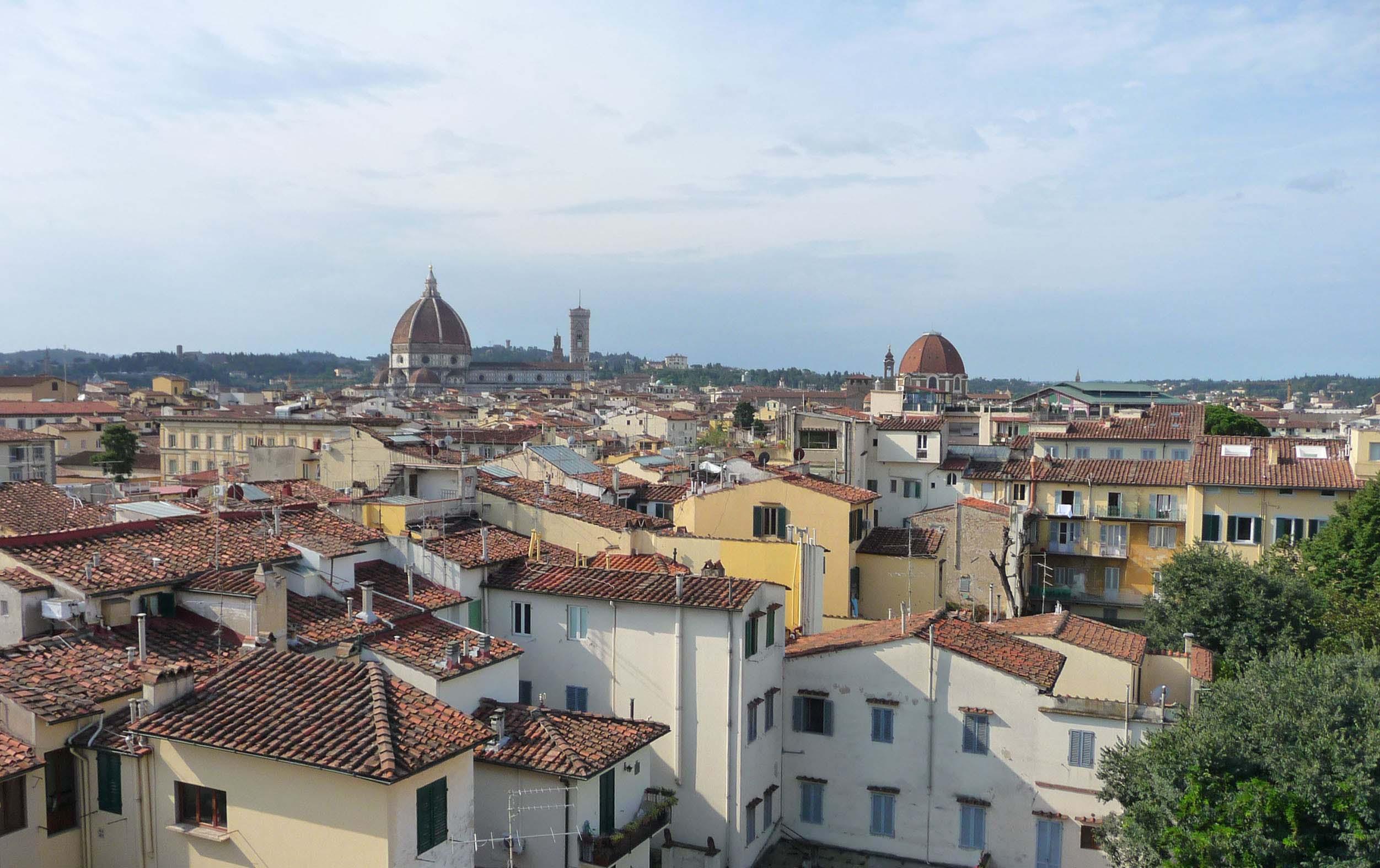 Ufficio Anagrafe A Firenze : Realizzazione di un banco anagrafe su misura arredi su misura