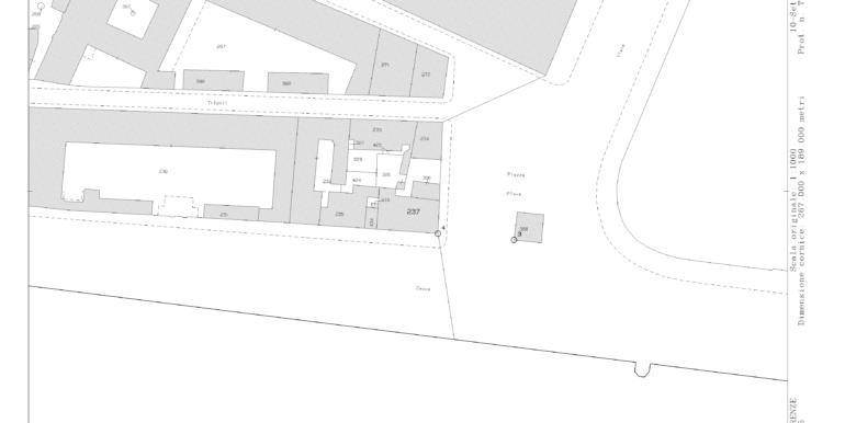 Residence San Niccolò-30