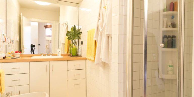esclusivo appartamento centro storico lucignano toscana concetta relli real estate 13