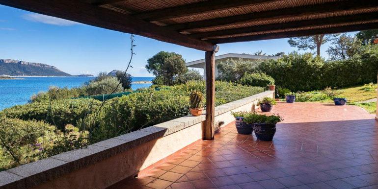 villa Cala Sassari concetta relli vendita e affitto villle di lusso 05
