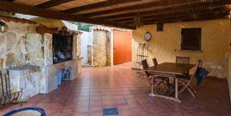 villa Cala Sassari concetta relli vendita e affitto villle di lusso 06