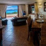villa Cala Sassari concetta relli vendita e affitto ville sardegna