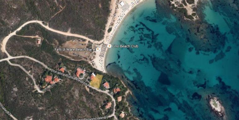 villa Cala Sassari concetta relli vendita e affitto villle di lusso 13