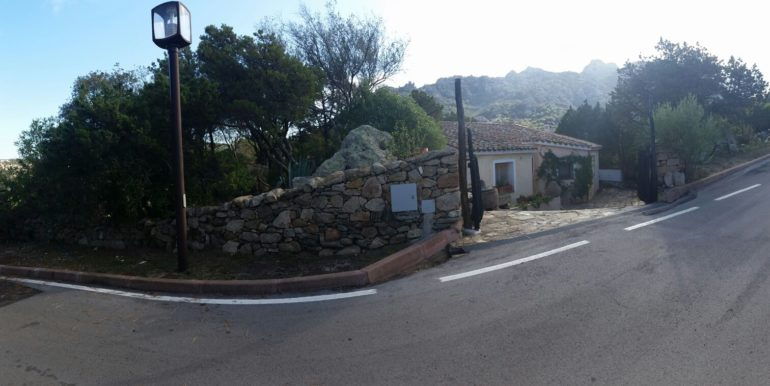 villa montserrat concetta relli
