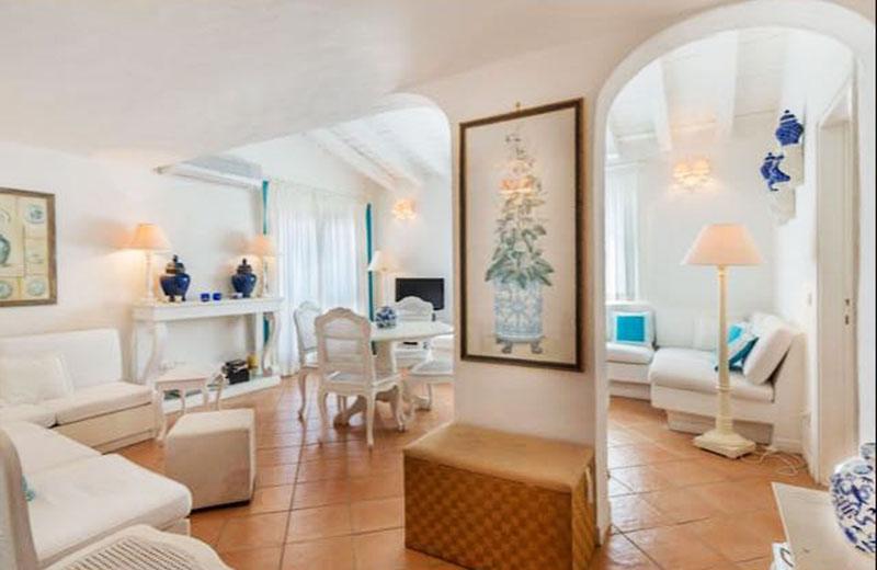 Appartamento centralissimo a Porto Rotondo – Sardegna