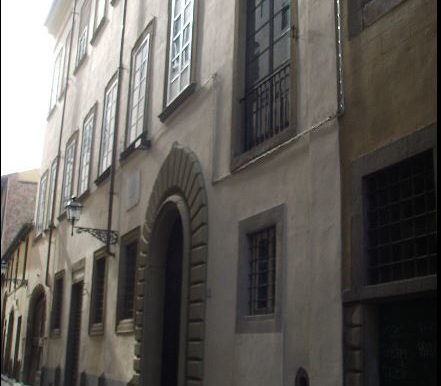 FIRENZE immobile di Viale Terme concetta relli luxury real estate 01