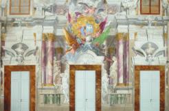 FIRENZE immobile di Viale Terme concetta relli luxury real estate 02