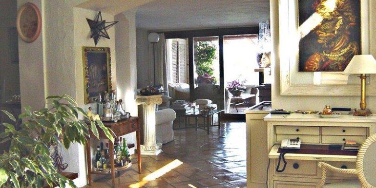 Foto casa Bella vista (2)